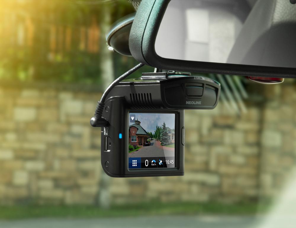 Регистратор в машине краснодар видео аварии дальнобойщиков с регистраторов
