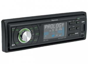 Prology MCA-1070U