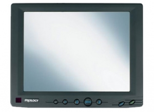 PROLOGY PCM-800