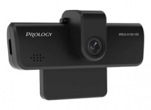 Prology iReg-5100HD