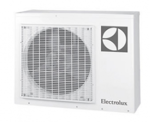 Блок внешний ELECTROLUX EACS-07HPR/N3/out сплит-системы