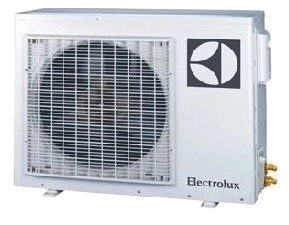 Блок внешний ELECTROLUX EACS-09HAT/N3/out сплит-системы