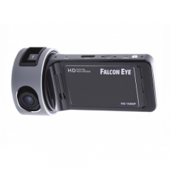 Falcon Eye FE-811AVR