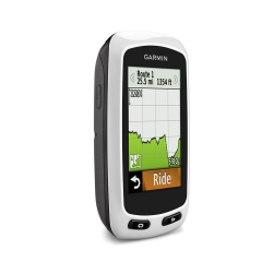 Навигатор Garmin Edge Touring Plus