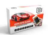 Elita GSM GPS CAN Slave