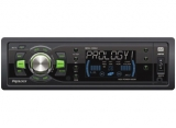Prology MCA-1050U