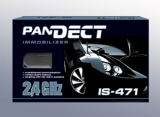 Pandect IS-471