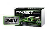 Pandect IS-624