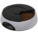 Автокормушка SITITEK Pets Mini (Granite)