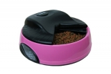 Автокормушка SITITEK Pets Ice Mini (Pink)