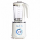 Блендер стационарный StadlerForm 700 Blender Two