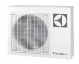 Блок внешний ELECTROLUX EACS-18HPR/N3/out сплит-системы