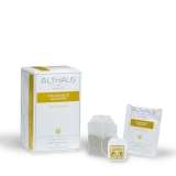 Чай Althaus Chamomile Meadow Deli Pack 20пак x 1.75г