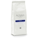 Чай черный листовой Althaus Darjeeling Puttabong First Flush 250гр