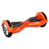 Гироскутер Roadweller RWD-05, orange, оранжевый