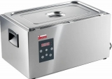 Термостат SIRMAN SOFTCOOKER S GN1/1