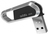 USB-флэш накопитель ADATA Sporty S805 iron gray 32GB